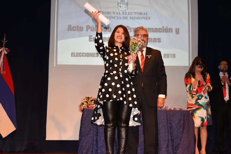 Rita Nuñez