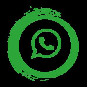 WhatsApp Rita Nuñez